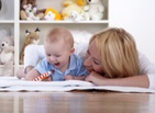 Your Child's Development