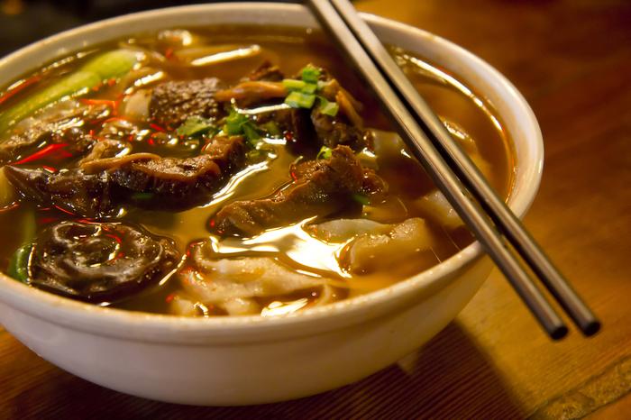 Суп лапша мясом рецепт фото