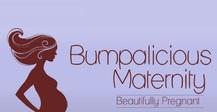 Bumpalicious Maternity