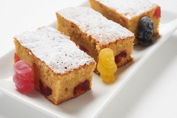 Cake Recipes In Sinhala Video: Sri Lankan Love Cake By Alfred Prasad