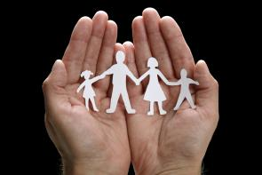 Adoption & Fostering