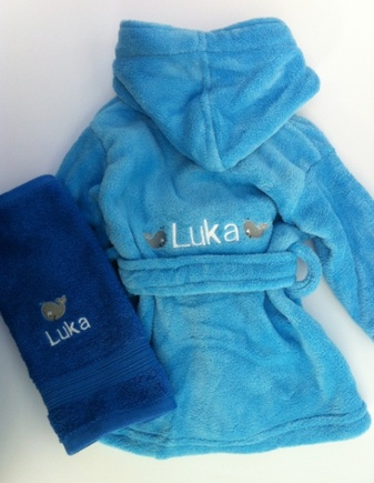 Personalised and unique gifts from Maisie Lou Designs