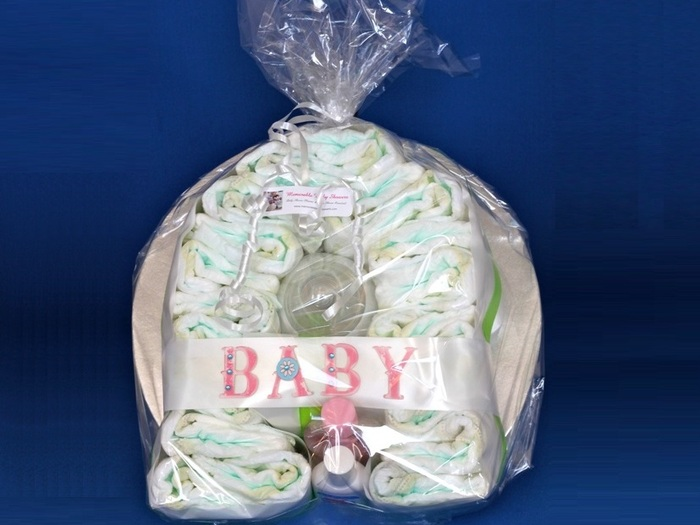 Memorable Baby Gifts Australia : Memorable baby showers mummypages