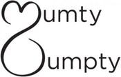 Mumty Bumpty