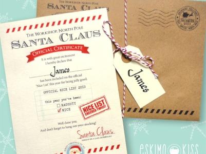 Eskimo Kiss Designs - Personalised invitations and design boutique