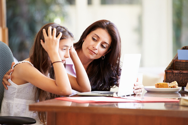 Signs that your teen is procrastinating