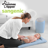 tommee tippee® sangenic® Nappy Disposal System