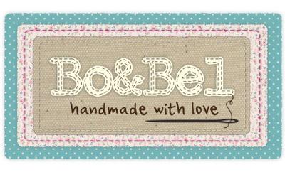 Bo&Bel