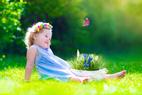 Help your preschooler relax