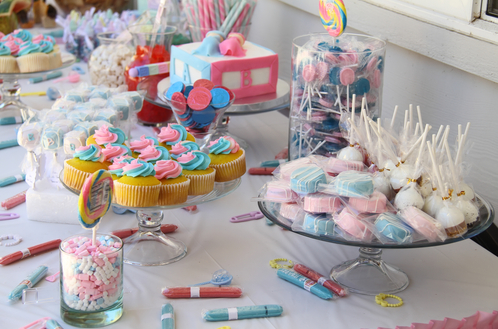 Baby Shower Etiquette What Not To Bring - Childrens birthday party etiquette uk