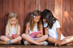Online safety for your tween