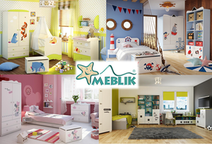 Buying furniture for your childs bedroom?