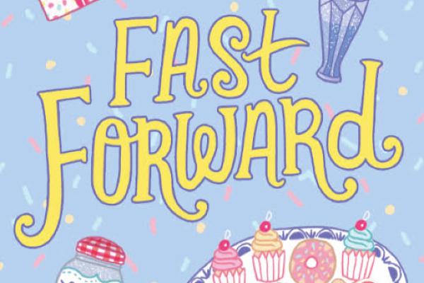 Fast Forward Reviews | Glassdoor