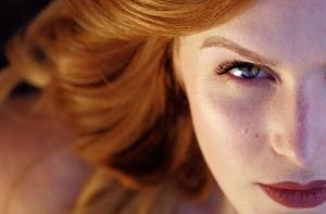 Get the glow: 6 serums that you simply cannot live without