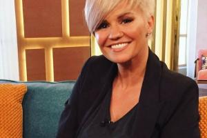 Kerry Katona reveals how she recovered from marriage split in 2015