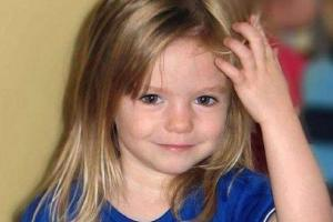 Madeleine McCann fundraising shop closes after donations reportedly drop