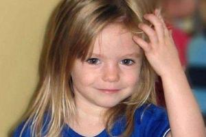 Detectives investigating Madeleine McCann case granted a further £150,000
