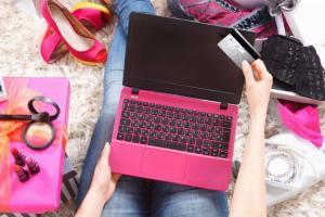 Love shopping? 6 handy hacks for shopping online