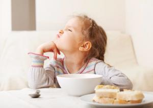 This is the one thing parents can do to make mornings smoother