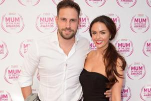 Congrats! Hollyoaks star Jennifer Metcalfe has given birth