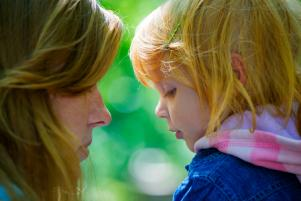 Only child guilt? You are not alone