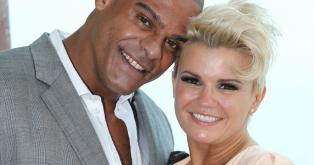 Kerry Katona reveals heartache at her daughters upcoming move to Ireland
