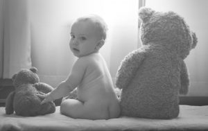 I miss the tiny person that you were: An open letter to my darling boy