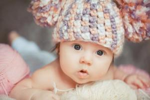 Just had a baby? Here are 85 questions youll be asked 30 seconds after birth