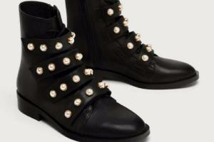 Made for walking: 6 autumn boots we cant wait to rock