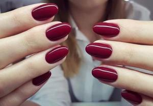 So, these are the 10 most popular shellac colours in the entire world