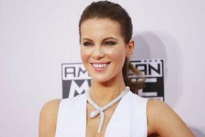 Its scary to be alone: Kate Beckinsale opens up about her daughter leaving home