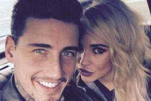 I did NOT kill our baby: Jeremy McConnell planning to sue Stephanie Davis