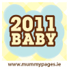 2011 Baby