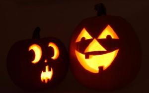 10 of the best pumpkin carving stencils for Halloween