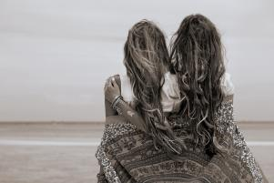 How motherhood took a toll on my friendships