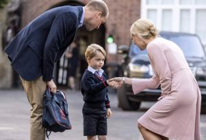 Demand for LENTILS has just sky-rocketed – and it's all because of little Prince George