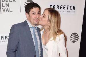 Jenny Mollen praised for sharing a photo of her C-section scar