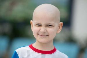 Jacob Thompson, the boy behind the viral Christmas card campaign, has died