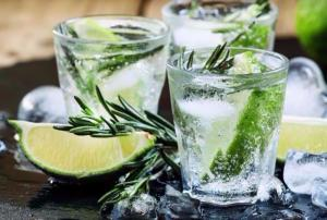 8 top-notch pressies for the gin-lover in your life