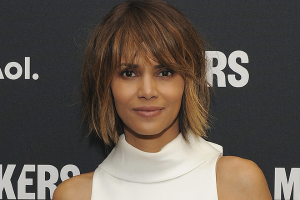 Halle Berry announces that she is done with love after her latest breakup