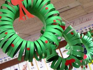 Christmas crafting: 8 DIY decorations to make with the kiddos this festive season
