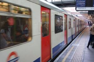 Breaking: 4 teenagers dead after train hits school bus in France