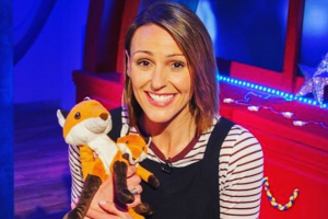 It breaks my heart: Doctor Foster star Suranne Jones opens up about life as a working mum