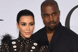 The meaning behind Chicago Wests name is extremely sweet