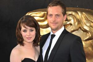 Claire Foy and her husband have separated