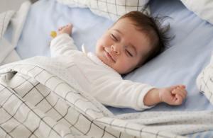 The nap scramble