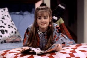 Cult 90s series Clarissa Explains It All is reportedly coming back