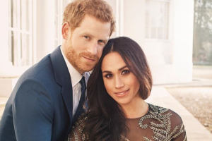 Meghan Markle wont be following this very popular wedding tradition