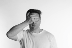 #AdEnough: Jamie Oliver launches campaign to stop junk food ads aimed at kids