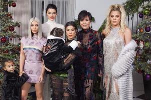 My gift from God: Kris Jenner pens moving tribute for Kourtneys birthday